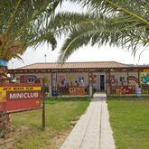 Akti Beach Club Hotel Picture 11