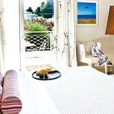 Mandraki Village Hotel Picture 2