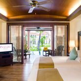 Centara Grand Beach Resort Phuket Hotel Picture 5