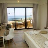 Venus Beach Hotel Picture 11