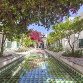 Seabel Alhambra Beach Golf & Spa Hotel Picture 12