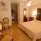 Termas Marinas El Palasiet Hotel Picture 2