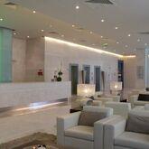 Olissippo Oriente Hotel Picture 7