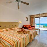 SBH Taro Beach Hotel Picture 3