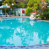 Holidays at Osborne Resort Hotel in Calangute, India