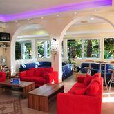 Metaxa Hotel Picture 9