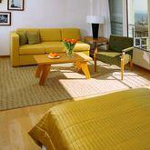Astoria Design Hotel Picture 8
