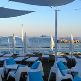 Sentido Sandy Beach Hotel Picture 6
