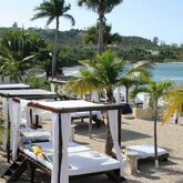 Cofresi Palm Beach and Spa Resort Picture 2