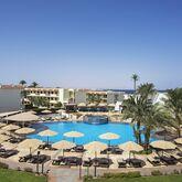 Sultan Garden Resort Picture 3