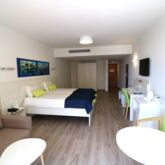 Santana Hotel Picture 17