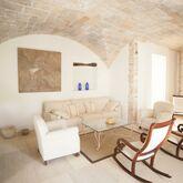 Ca'n Bonico Hotel Picture 7