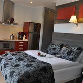 Casablanca Suites Apartments Picture 4