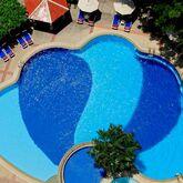 Holidays at Waterfront Suites Phuket by Centara in Phuket Karon Beach, Phuket