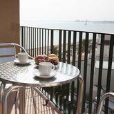 Prestige Coral Platja Hotel Picture 6