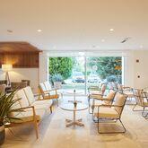 Club Del Sol Apartments Picture 12