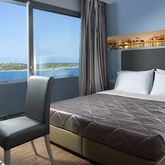 Mistral Bay Hotel Picture 2
