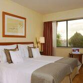 Altis Suites Hotel Picture 4