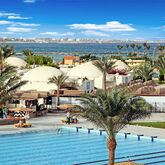 Desert Rose Resort Hotel Picture 3