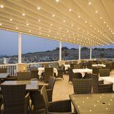 Salini Resort Hotel Picture 10