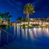 Lesante Classic Luxury Hotel and Spa Picture 12