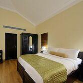 Casa De Goa Hotel Picture 2