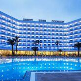 Holidays at Best Sabinal Hotel in Roquetas de Mar, Costa de Almeria