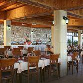 Corallia Beach Hotel Picture 4