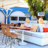 Seya Beach Hotel Picture 14