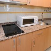 Poniente Playa Apartments Picture 9