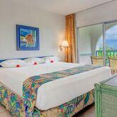 Jolly Beach Resort Hotel Picture 6