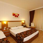 Cenger Beach Resort Spa Hotel Picture 7
