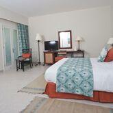 Fanadir Hotel Picture 4
