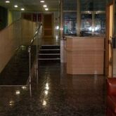 Payma Apartments Picture 4