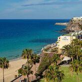 XQ El Palacete Hotel Picture 0