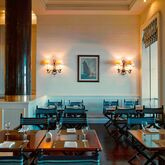 Sheraton Sharm Resort Hotel Villas and Spa Picture 9