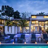 BlueBay Villas Doradas Picture 0