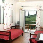 Villa San Andreas Apartments Picture 3