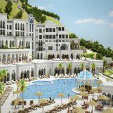 Blue Bosphorus Hotel Picture 13
