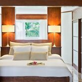Excellence Punta Cana Hotel Picture 4