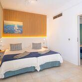 Morasol Suites Apartments Picture 4