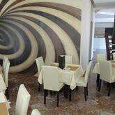 Morfeas Hotel Picture 11