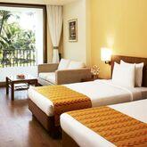 Cidade De Goa Hotel Picture 4