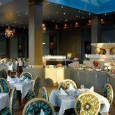 Grand Plaza Resort Picture 7
