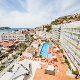 Holidays at Pierre & Vacances Mallorca Deya in Santa Ponsa, Majorca