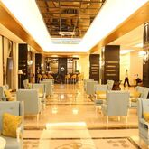 Jadore Deluxe Hotel and Spa Picture 4