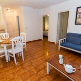 Castell Sol Apartments Picture 9