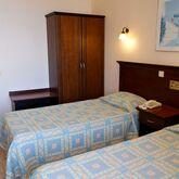 Golmar Beach Hotel Picture 7