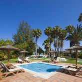Melia Tamarindos Hotel Picture 3