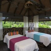 Galley Bay Resort & Spa Adults Only Picture 15